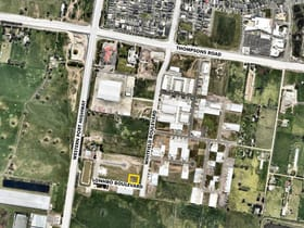 Offices commercial property for sale at L88 & 89 Lonhro Boulevard Cranbourne West VIC 3977