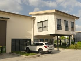 Offices commercial property for sale at 8 St Jude Crt Browns Plains QLD 4118