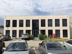 Other commercial property for lease at 7 Trade Park Drive Tullamarine VIC 3043