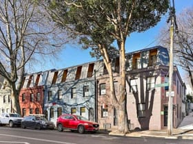 Medical / Consulting commercial property for sale at 238-250A Riley Street Surry Hills NSW 2010