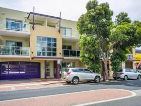 Offices commercial property for sale at 2/294-296 Newcastle Street Northbridge WA 6003