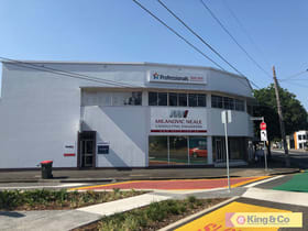 Offices commercial property for sale at 10/63 Annerley Road Woolloongabba QLD 4102