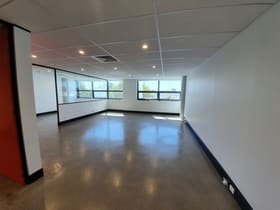Offices commercial property for sale at 100 Collins Street Alexandria NSW 2015