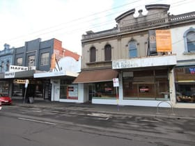 Shop & Retail commercial property for sale at 452-456 Bridge & 1 Fraser Road Richmond VIC 3121