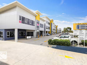 Retail commercial property for sale at Shop 24/3 Box Road Caringbah NSW 2229