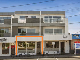 Shop & Retail commercial property for sale at 2/93 Cavanagh Street Cheltenham VIC 3192