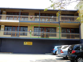 Offices commercial property for sale at 7/6 Vanessa Boulevard Springwood QLD 4127