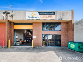 Offices commercial property for sale at 10 London Drive Bayswater VIC 3153