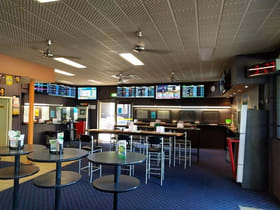 Development / Land commercial property for sale at South Townsville QLD 4810