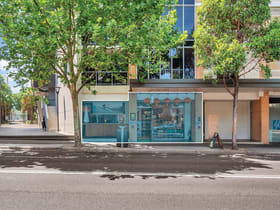 Retail commercial property for sale at 806 Bourke Street Waterloo NSW 2017