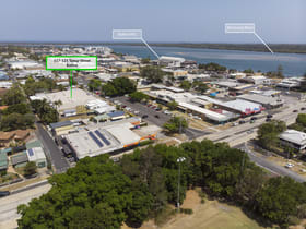 Offices commercial property for sale at 117-121 Tamar Street Ballina NSW 2478