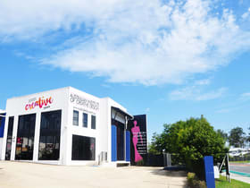 Shop & Retail commercial property for lease at 14/475 Scottsdale Drive Varsity Lakes QLD 4227