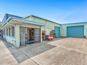 Factory, Warehouse & Industrial commercial property for lease at 40 Chetwynd Street Loganholme QLD 4129