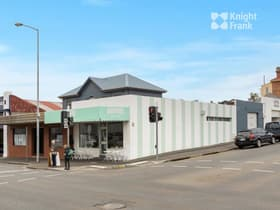 Retail commercial property for sale at 140-144 Harrington Street Hobart TAS 7000