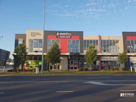Offices commercial property for sale at 107/2 Murdoch Road South Morang VIC 3752