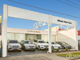 Retail commercial property for sale at 917 Nepean Highway Bentleigh VIC 3204