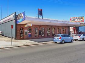 Shop & Retail commercial property for sale at 2/484 Union Road Lavington NSW 2641