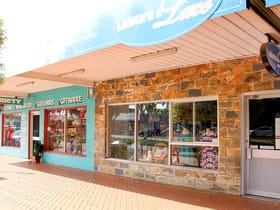 Retail commercial property for sale at 36 Katherine Terrace Katherine NT 0850