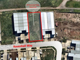 Development / Land commercial property for sale at 49 Ravenhall Way Ravenhall VIC 3023