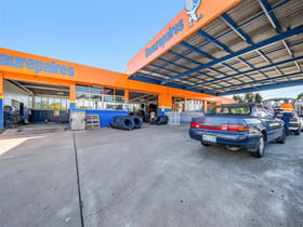 Retail commercial property for sale at 50-56 Mellor Street Gympie QLD 4570