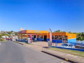 Industrial / Warehouse commercial property for sale at 50-56 Mellor Street Gympie QLD 4570
