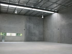 Industrial / Warehouse commercial property for sale at 29-39 Business Drive Narangba QLD 4504