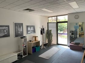 Offices commercial property for sale at Unit  2/10 Thesiger Court Deakin ACT 2600
