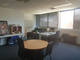 Offices commercial property for sale at 10/5 Tully Road East Perth WA 6004