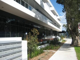 Offices commercial property for sale at 2.23/100 Collins Street Alexandria NSW 2015