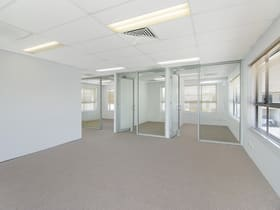 Offices commercial property for sale at 7/5 Executive Drive Burleigh Waters QLD 4220