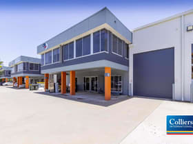 Industrial / Warehouse commercial property for sale at 38 Limestone Street Darra QLD 4076