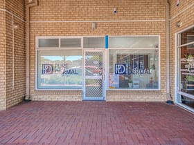 Retail commercial property for sale at 8/16 Sutton Street Mandurah WA 6210