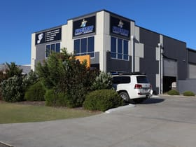 Offices commercial property for sale at 1/14 Kalinga Way Landsdale WA 6065
