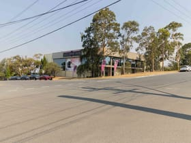Industrial / Warehouse commercial property for sale at 73 Cowpasture Road Wetherill Park NSW 2164