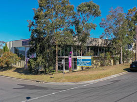 Factory, Warehouse & Industrial commercial property for sale at 73 Cowpasture Road Wetherill Park NSW 2164