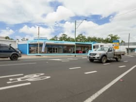 Retail commercial property for sale at 150 Edith Street Innisfail QLD 4860