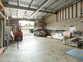 Factory, Warehouse & Industrial commercial property for sale at 150 Edith Street Innisfail QLD 4860