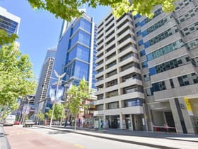 Offices commercial property for sale at 7/68 St Georges Terrace Perth WA 6000