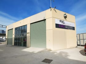 Showrooms / Bulky Goods commercial property for sale at 4-323 Ingles Street Port Melbourne VIC 3207