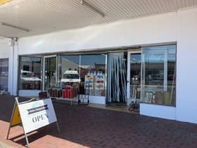 Retail commercial property for sale at 75 Steere Street Collie WA 6225