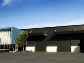 Development / Land commercial property for lease at 78 Nashos Place Wacol QLD 4076