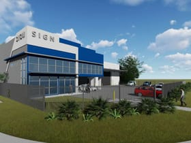 Showrooms / Bulky Goods commercial property for sale at Lot 42 Tonka Street Yatala QLD 4207