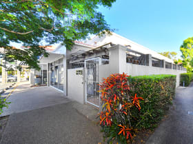 Showrooms / Bulky Goods commercial property for sale at Lot 4/3 Gibson Road Noosaville QLD 4566