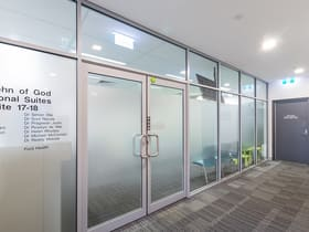 Medical / Consulting commercial property for sale at Lots 17 & 18, 2 McCourt Street West Leederville WA 6007