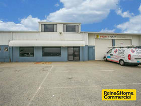Industrial / Warehouse commercial property for sale at 6/37 Howe Street Osborne Park WA 6017