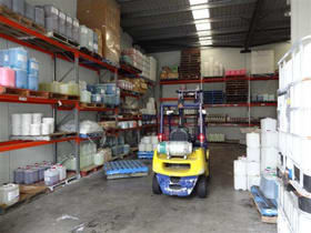 Factory, Warehouse & Industrial commercial property for sale at 2/659 Boundary Road Richlands QLD 4077