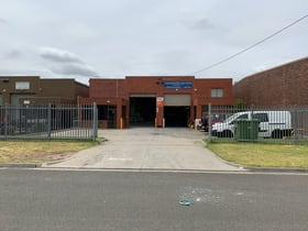 Industrial / Warehouse commercial property for sale at Unit 2/3 Tower Court Noble Park VIC 3174