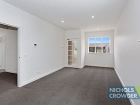Offices commercial property for sale at 1/8 Wren Road Moorabbin VIC 3189