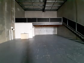 Factory, Warehouse & Industrial commercial property for sale at 2/58 Islander Road Pialba QLD 4655