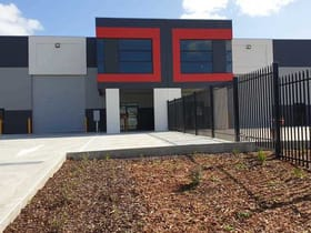 Showrooms / Bulky Goods commercial property for sale at 2, 4, 6 & 6A James Court Tottenham VIC 3012